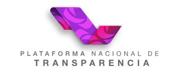 Banner de la Plataforma Nacional de Transparencia