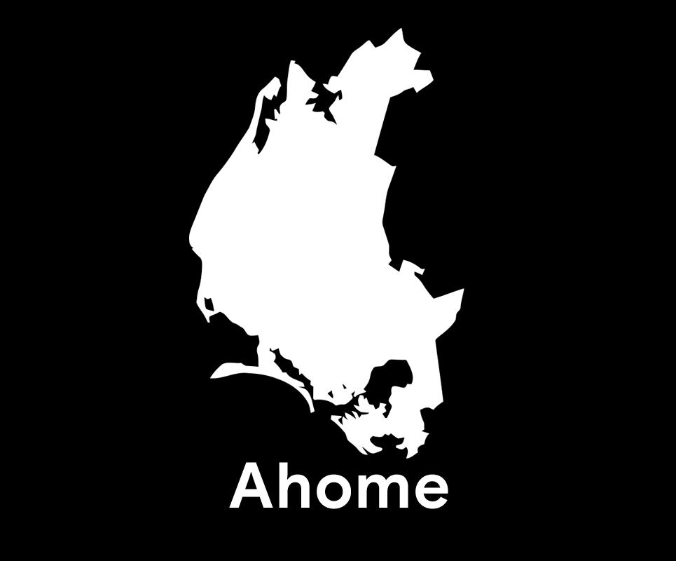 Comité Municipal de Ahome