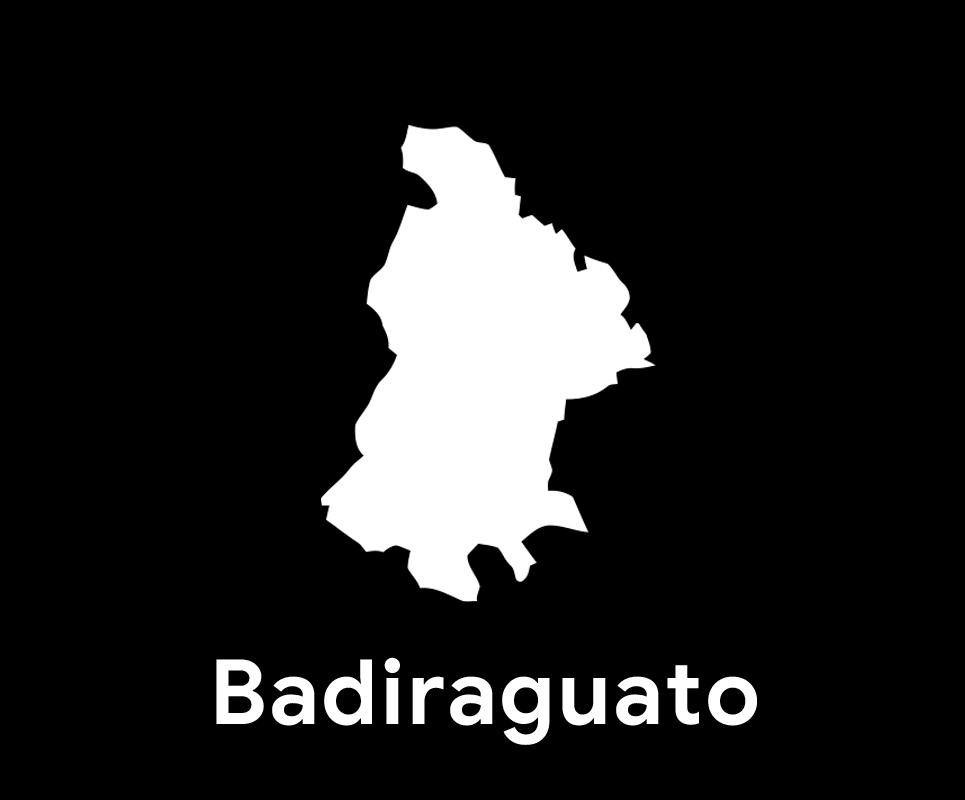 Comité Municipal de Badiraguato