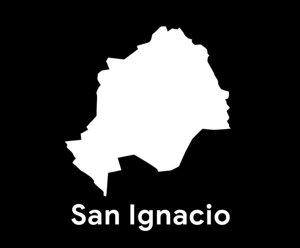 Comité Municipal de San Ignacio