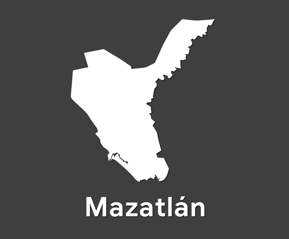 Comité Municipal de Mazatlán