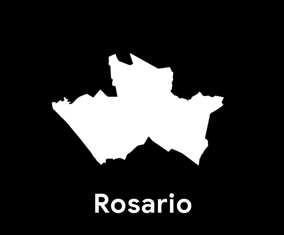 Comité Municipal de Rosario