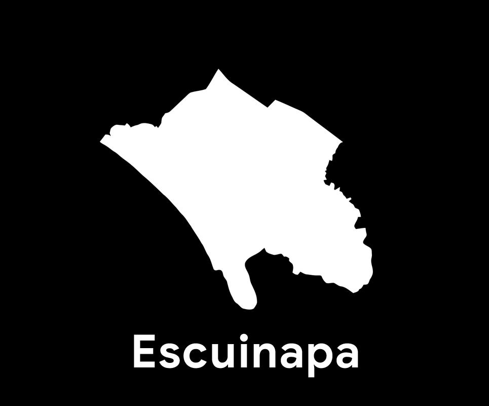 Comité Municipal de Escuinapa